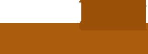Lay Anglicana logo