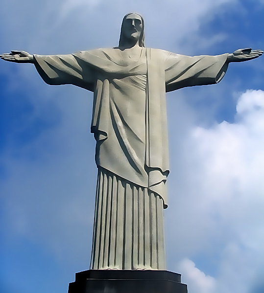 cristo_redentor_vector_by_andreo8d