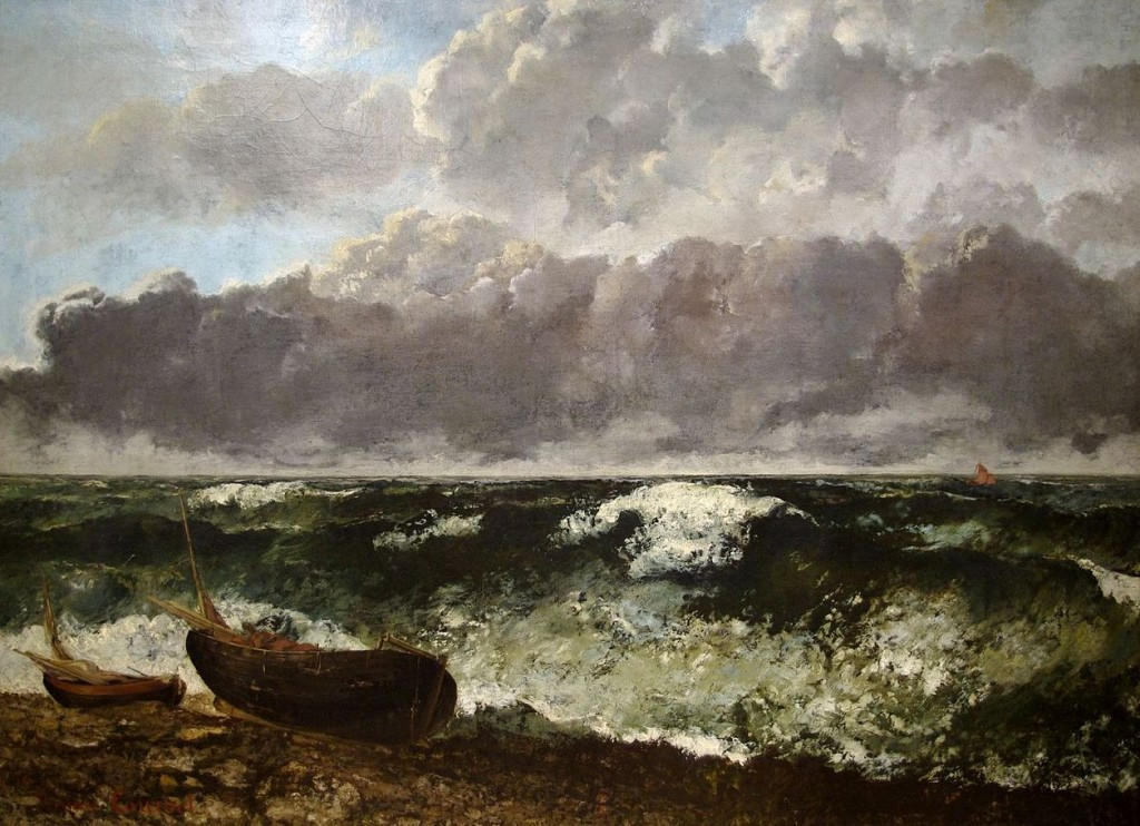 1280px-Gustave_Courbet-Boats
