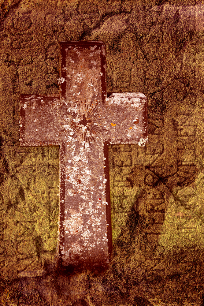 lay anglicana blog intercessions for 4th sunday before