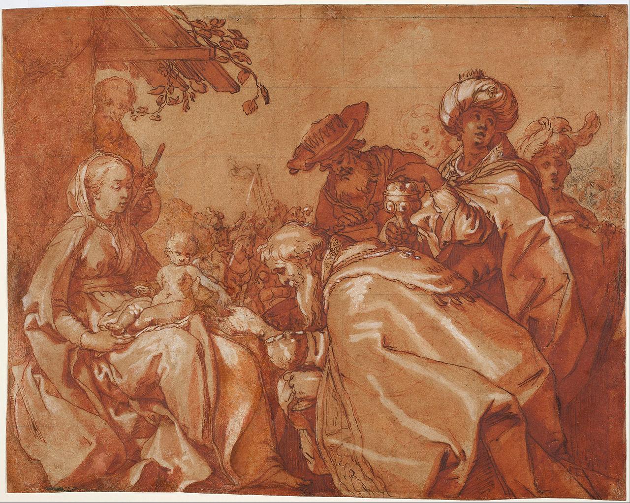 1280px-Abraham_Bloemaert_-_The_adoration_of_the_Magi_-_Google_Art_Project_(28709031)