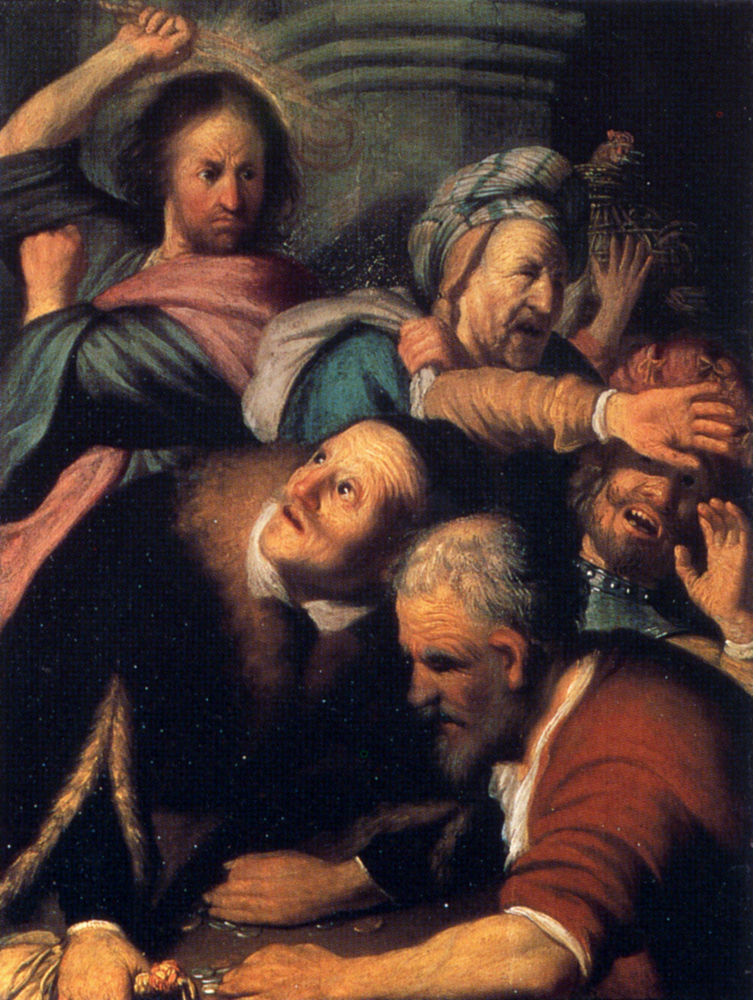 Rembrandt_Christ_Driving_the_Money_Changers_from_the_Temple