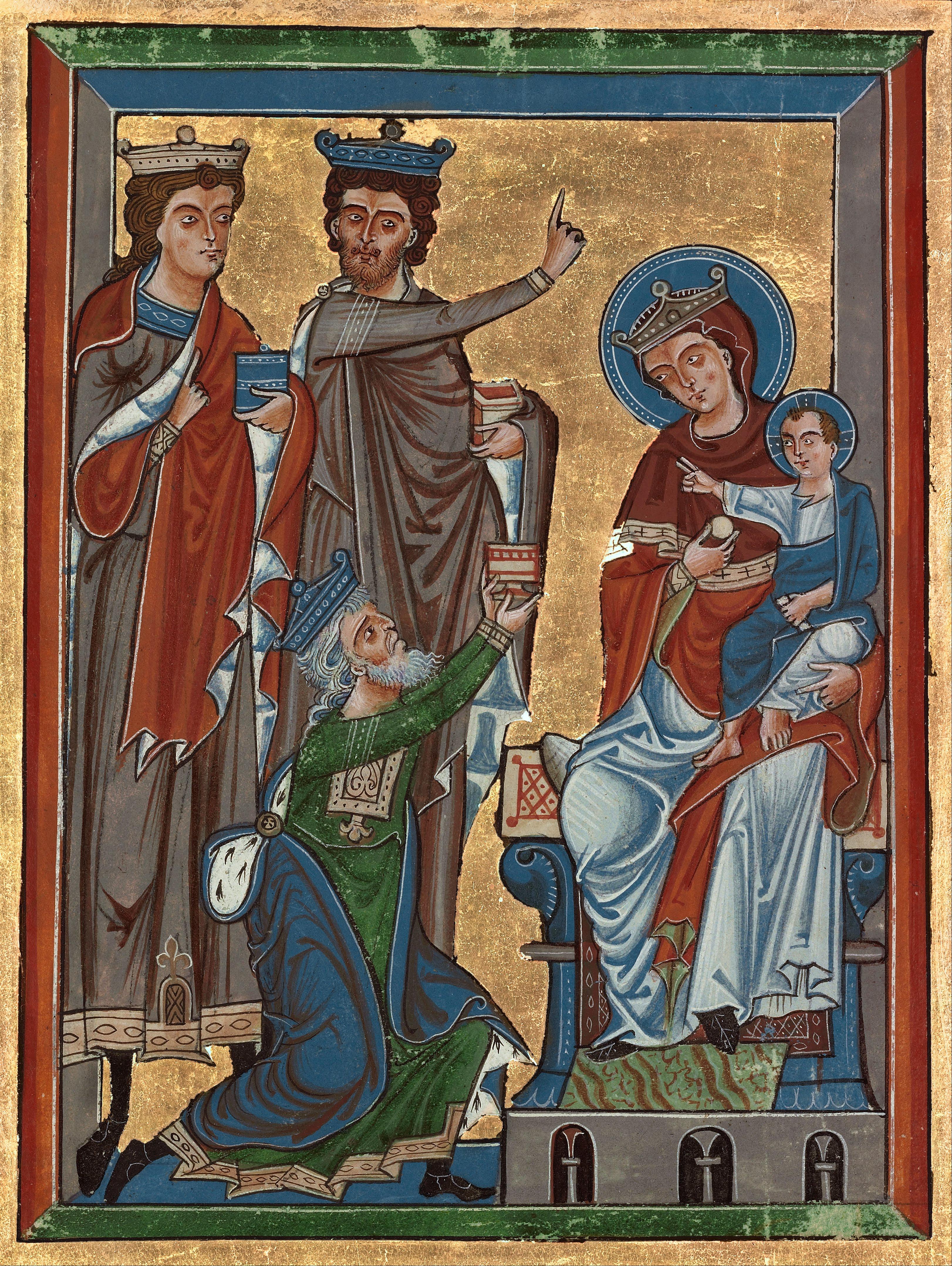 Adoration_of_the_Magi_-_Google_Art_Project_(6821891)